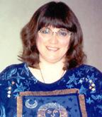 Linda M. Knudsen, Webspinner